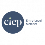 Logo of Chartered Institute of Publishing and Editing